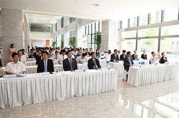 South-China-Institute-2