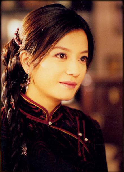 10-ZhaoWei