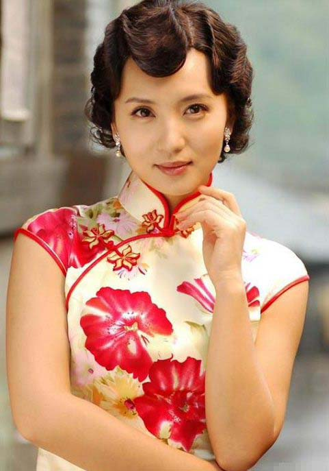11-ChenHao