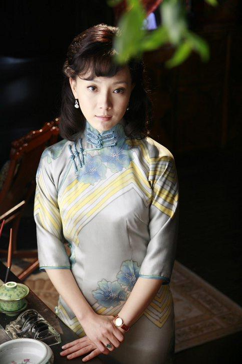 19-ChenShu