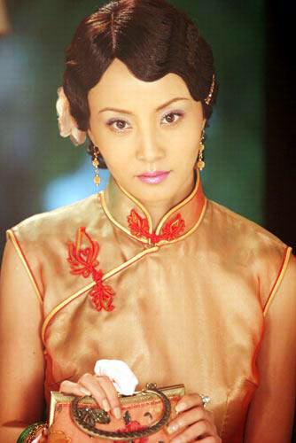 24-TaoHong