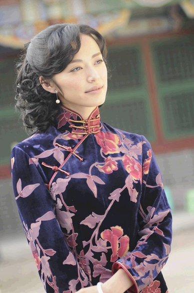 26-YaoChen