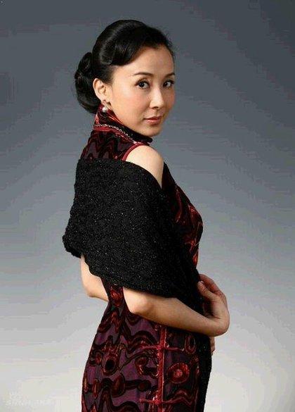 27-XiaoQiang