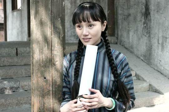 34-YuanQuan