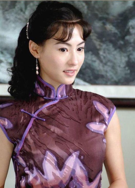 36-CeciliaCheung