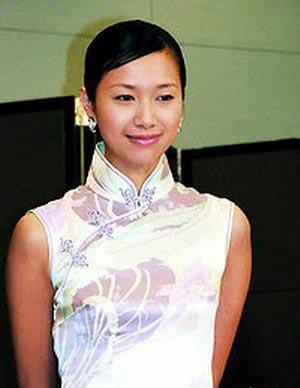 37-XuJinglei