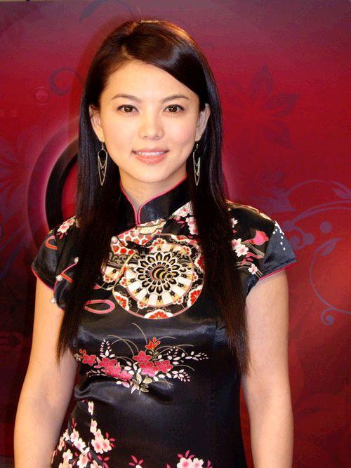 41-LiXiang