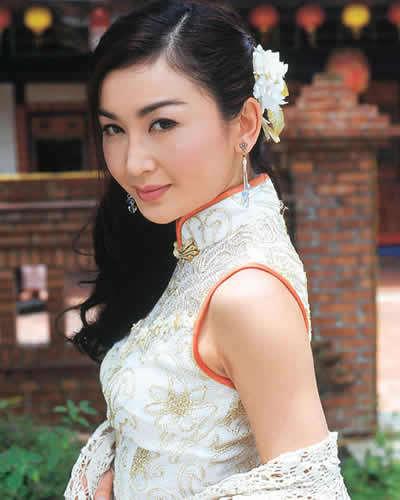 43-IreneWan