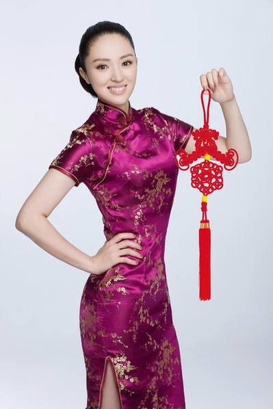 47-DongXuan