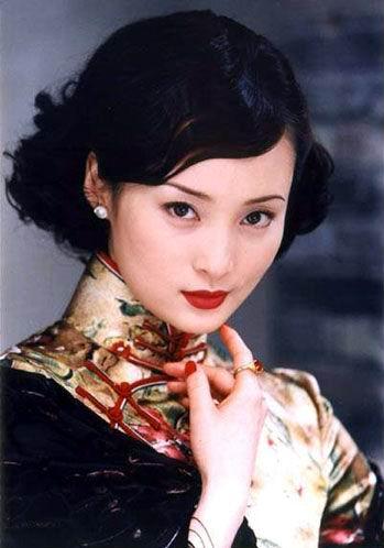 6-JiangQinqin