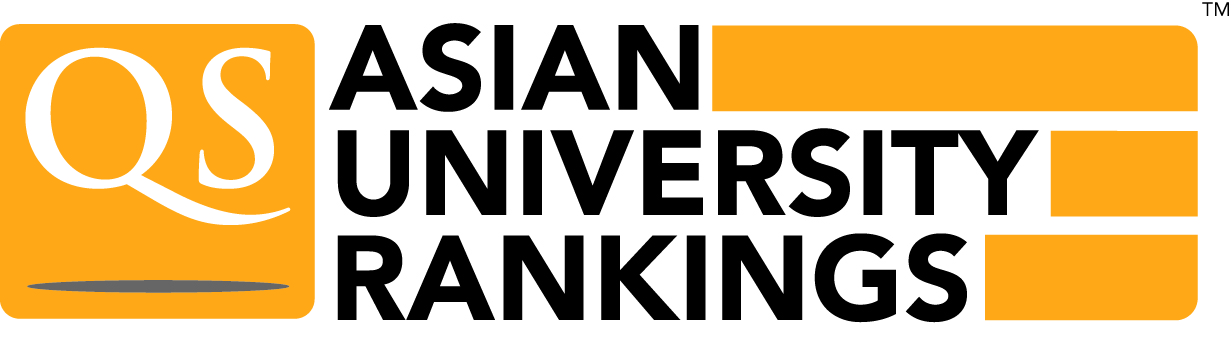 Asian+University+Rankings