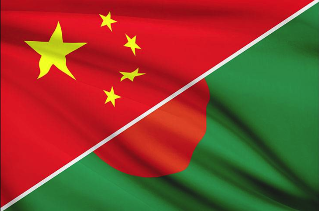 bangladesh-and-china