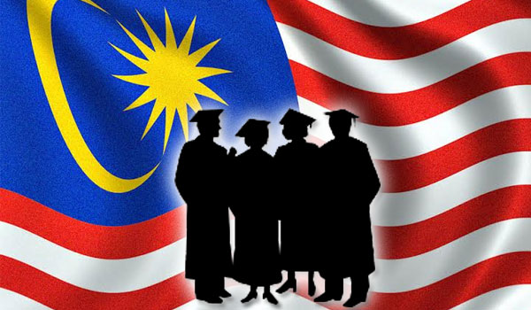 education-msia
